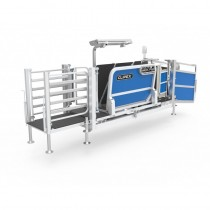 Clipex Sheep Handler Fixed model